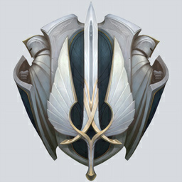 Empire Flame