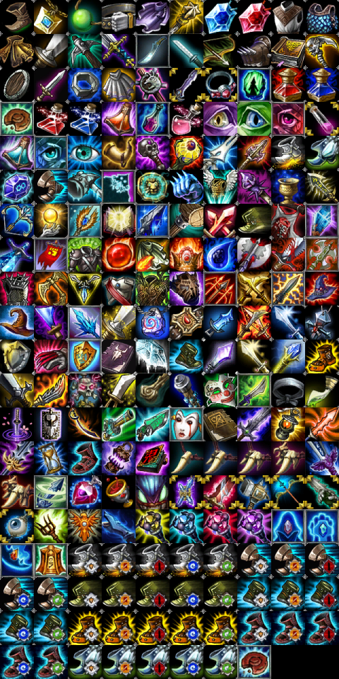 Image result for Old items league