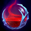 [League Of Legends] Aatrox - sabia Darkin Aatrox_Passive