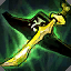 Pirate_grogsoakedblade