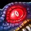 Renekton_predator
