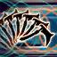 Akalimota