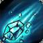 Iceblast