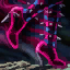 Evelynn_ShadowWalk.png