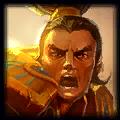 [/!\ SoloQ /!\] Sortir du elo hell ?  Les conseils d'un disgracié. XinZhao