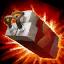 [GUIA] Ziggs Atualizado [Build] ZiggsW