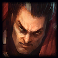 Darius Mora - Un choix de vie ou une vie imposée ? Darius