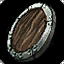 Bouclier de Doran
