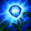 Altération divinatoire