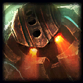 Nautilus, the Titan of the Depths
