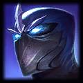 Shen, the Eye of Twilight
