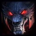 Warwick, the Blood Hunter
