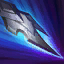 Talon A