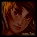 Image result for Taliyah