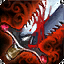 Vayne (Tips) - League of Legends Wiki Guide - IGN