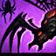 Örümcek Kraliçe