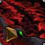 Нашествие воронов, Crowstorm
