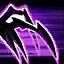 Паучье бешенство / Взрывоопасный паучок, Skittering Frenzy / Volatile Spiderling