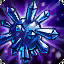 Мгновенная заморозка, Flash Frost