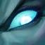 Дух-хранитель, Sentinel