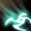 Грохочущий сюрикен, Thundering Shuriken