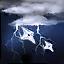 Убийственный шторм, Slicing Maelstrom