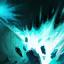 Магический удар, Arcane Smash