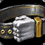 Giant's Belt