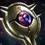 Eye of the Equinox