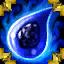 Nước Mắt Nữ Thần (Crystal Scar)