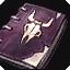 Sách Quỷ