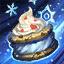 Bánh Quy Đông Lạnh