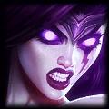 Avatar de Morgana