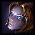 Avatar de Orianna