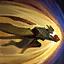 Galio Middle Stats Builds Runes Masteries