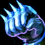 Iceborn Gauntlet