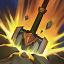 Hammer Shock