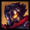 Veigar looks like