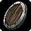 Doran's Shield