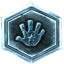Glyph of Scaling Cooldown Reduction