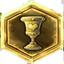 Seal of Armor