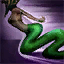 Yılanın Lütfu