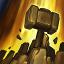 守護者の鉄鎚