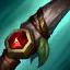 Enchantment: Warrior