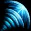 Звуковая волна / Резонирующий удар, Sonic Wave / Resonating Strike