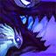 Всепоглощающий ужас, Mounting Dread