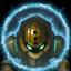 Гнев титана, Titan's Wrath