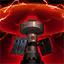 Control Ward  HƯỚNG DẪN CÁCH LÊN ĐỒ XERATH KHỎE NHƯ TOOL 2055