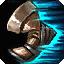 Sorcerer's Shoes  HƯỚNG DẪN CÁCH LÊN ĐỒ XERATH KHỎE NHƯ TOOL 3020