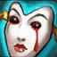 Liandry's Torment  HƯỚNG DẪN CÁCH LÊN ĐỒ XERATH KHỎE NHƯ TOOL 3151